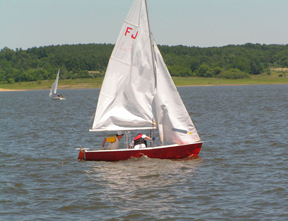 Sailboat Rentals Talbot County, Easton, Dorchester County, Kent County